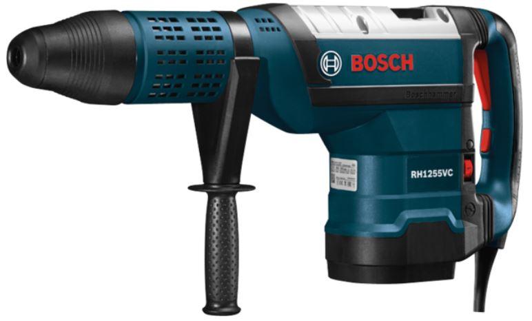 Bosch 11245 Rotary Hammer.